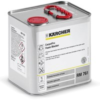 Karcher RM 761 CarpetPro Foam Blocker