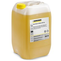 Karcher Alkaline RM 58 PressurePro Foam Cleaner Detergent