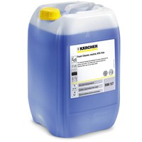 Karcher Neutral RM 57 PressurePro Foam Cleaner Detergent