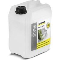 Karcher Multi Purpose Stone and Facade Plug n Clean Detergent