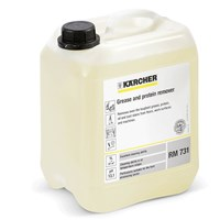 Karcher RM 731 PressurePro Grease and Protein Remover Detergent