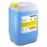 Karcher RM 69 Heavy Duty Floor Cleaning Liquid for Floor Polishers & Scrubber Driers