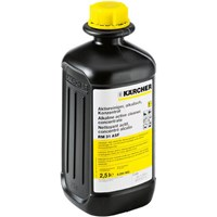 Karcher EXTRA RM 31 ASF Concentrated Oil & Grease Cleaning Detergent