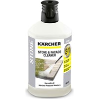 Karcher Stone and Paving Cleaner