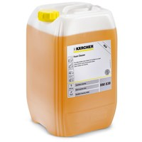 Karcher RM 838 VehiclePro Foam Cleaner Detergent