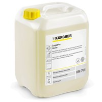 Karcher RM 764 CarpetPro Carpet Cleaner