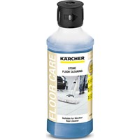Karcher RM 537 Stone Flooring Detergent for FC 5 Floor Cleaners