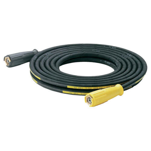25 Metre Karcher HDS 551 C Eco Type Power Washer Replacement Hose Twenty Five M
