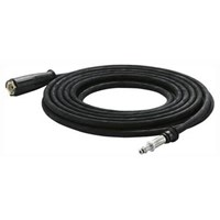 Karcher High Pressure Hose for HD & XPERT Pressure Washers