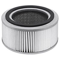Karcher HEPA Filter for T 7 & T 10 Vacuum Cleaners