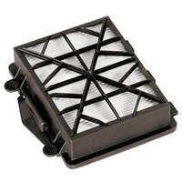 Karcher HEPA Filter for BV 5/1 & T 12/1 Vacuum Cleaners