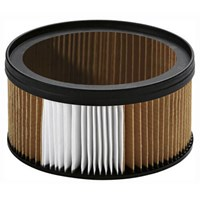 Karcher Cartridge Filter for WD 5.200 MP Vacuum Cleaners