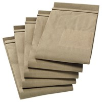 Karcher M Class Paper Filter Dust Bags for NT 45/1 Vacuum Cleaners