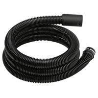 Karcher Extension Hose for BV, NT & T Vacuum Cleaners