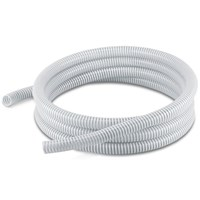 Karcher Suction Hose for Surface Water Pumps