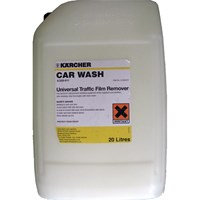Karcher RM ROFI K 100 Traffic Film Remover Detergent