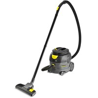 Karcher T 12/1 ECO Professional Vacuum Cleaner