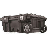 Keter Roc All Terrain Wheeled Job Box