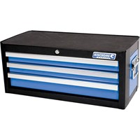 Kincrome Evolve 3 Drawer Add On Tool Chest