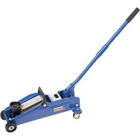 Kincrome Hydraulic Trolley Jack