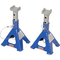 Kincrome Pair Axle Stands