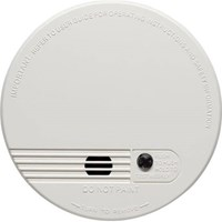 Kidde K10C Professional Mains Ionisation Smoke Alarm