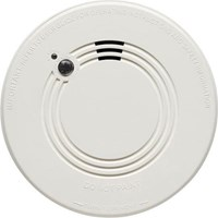 Kidde K20C Professional Mains Optical Smoke Alarm