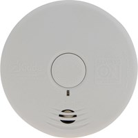 Kidde Homeprotect Kitchen Smoke & Carbon Monoxide Alarm