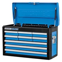 Kincrome Evolution 9 Drawer Tool Chest