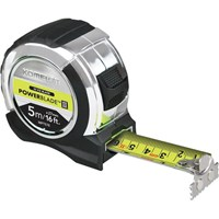 Komelon Powerblade Tape Measure