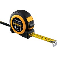 Komelon Superior Proergo-R Tape Measure
