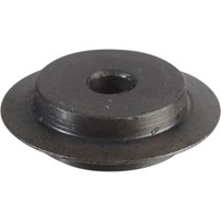 Kopex Replacement Cutting Wheels