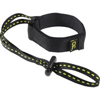 Kunys Safety Wrist Lanyard