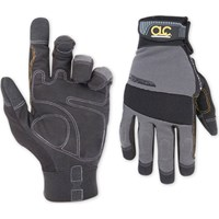 Kunys Flex Grip Handyman Gloves
