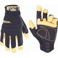 Kunys 133 Flex Grip Workman Gloves