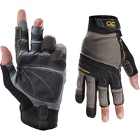 Kunys Flex Grip Pro Framer Gloves