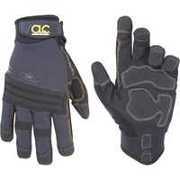 Kunys Tradesman Flex Grip Gloves