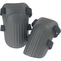 Kunys Durable Foam Knee Pads