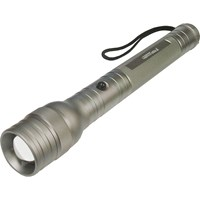 Lighthouse 3 Function Elite Focusing CREE LED Torch