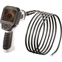 LaserLiner Videoflex G3 Professional Inspection Camera 10 Metre Long