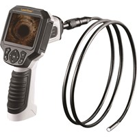 LaserLiner Videoflex G3 Professional Inspection Camera 1.5 Meter Long