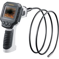 LaserLiner Videoscope One Compact Inspection Camera 1.5 Mete Long