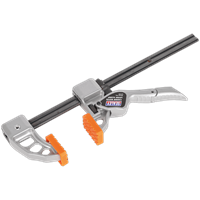 Sealey Quick Lever Clamp