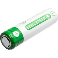 LED Lenser Genuine Rechargeable Battery for iH8R, H8R and P7R Torches
