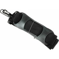 LED Lenser Shoulder Strap for X21.2 and X21R Torches