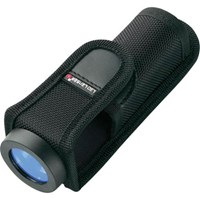 LED Lenser Pouch and Filters for B7, L7, M7R, P7, P7R, T7.2 and T7M Torches
