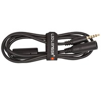 LED Lenser Battery Pack Extension Cable for H14R.2 Torches