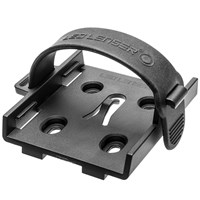 LED Lenser Mounting Plate for i9R and i9R-Iron Torches