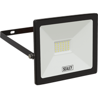 Sealey Extra Slim 20w LED Floodlight