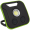 Sealey LED200WS Cordless Worklight Speakers & Power Bank